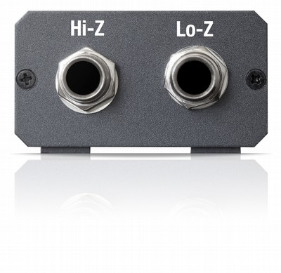 zbox-front-lg-rgb.jpg