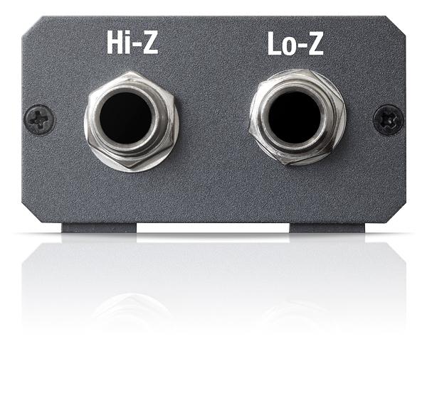 zbox-front-m-rgb.jpg