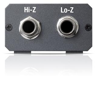 zbox-front-sm-rgb.jpg