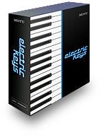 electric-keys-box-small.jpg