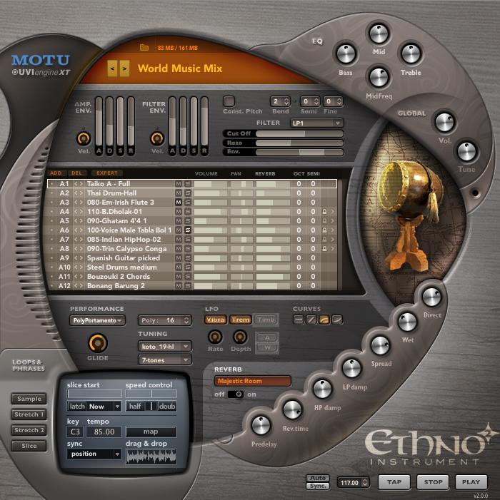 ethno-2.jpg