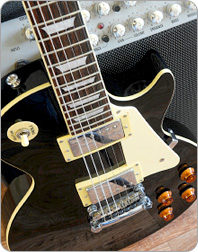 http://www.motu.com/products/guitar/zbox/images/pickups.jpg