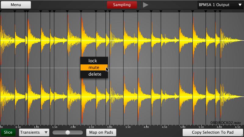 beat-slice-edit.png