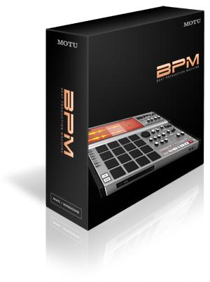 YAMAHA USB MIDI Driver - Free download and software reviews