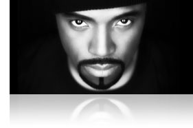 Teddy Riley interview about BPM