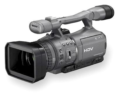 MOTU.com - HDV