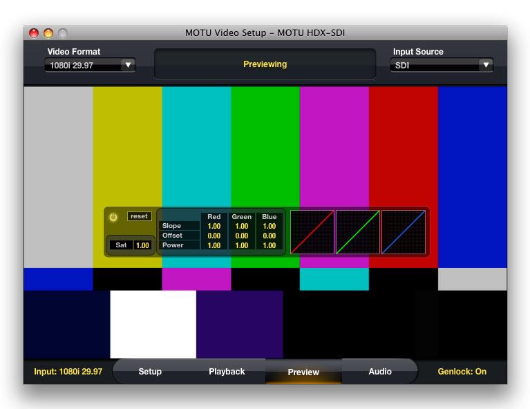 hdx-sdi-color-grading.jpg