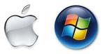 Mac/Win