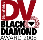 Black Diamond Award
